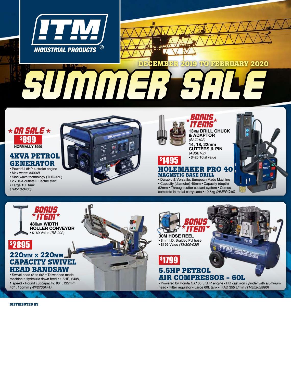 Sale Reversible Quick Release Ratchet Flexi Head 430mm Extra Long 1//2 Drive