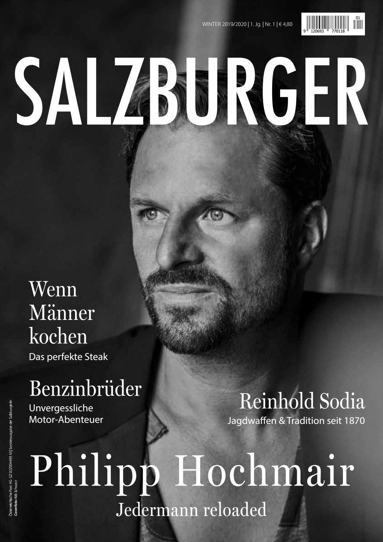 Singles In Kennenlernen Zeltweg, Gratis Singlebrse Litschau