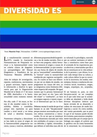 Page 27 of Orígenes 9