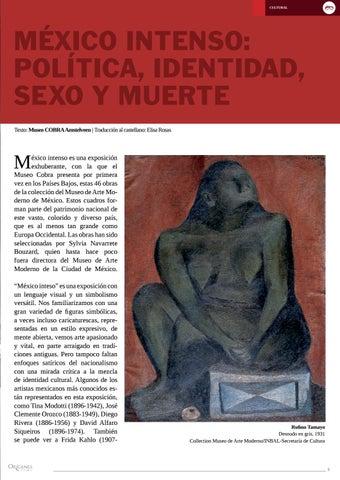 Page 5 of Orígenes 9