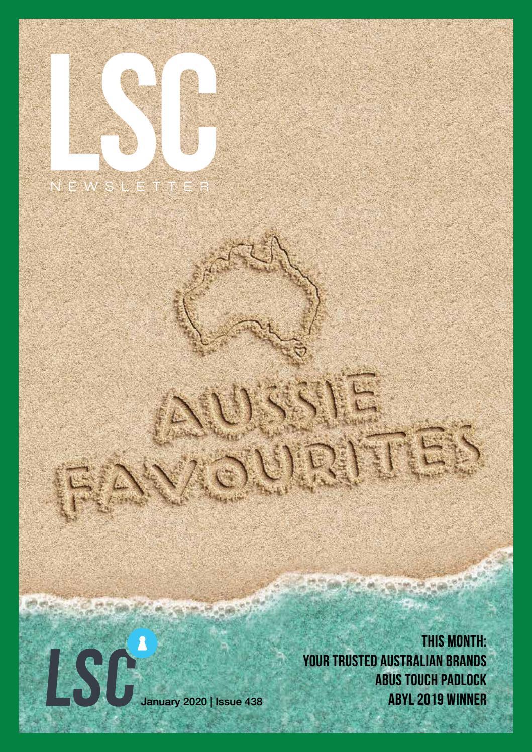 ADI High Security Slimline Locking Bolt SL5-Australian Made Quality-Free Postage