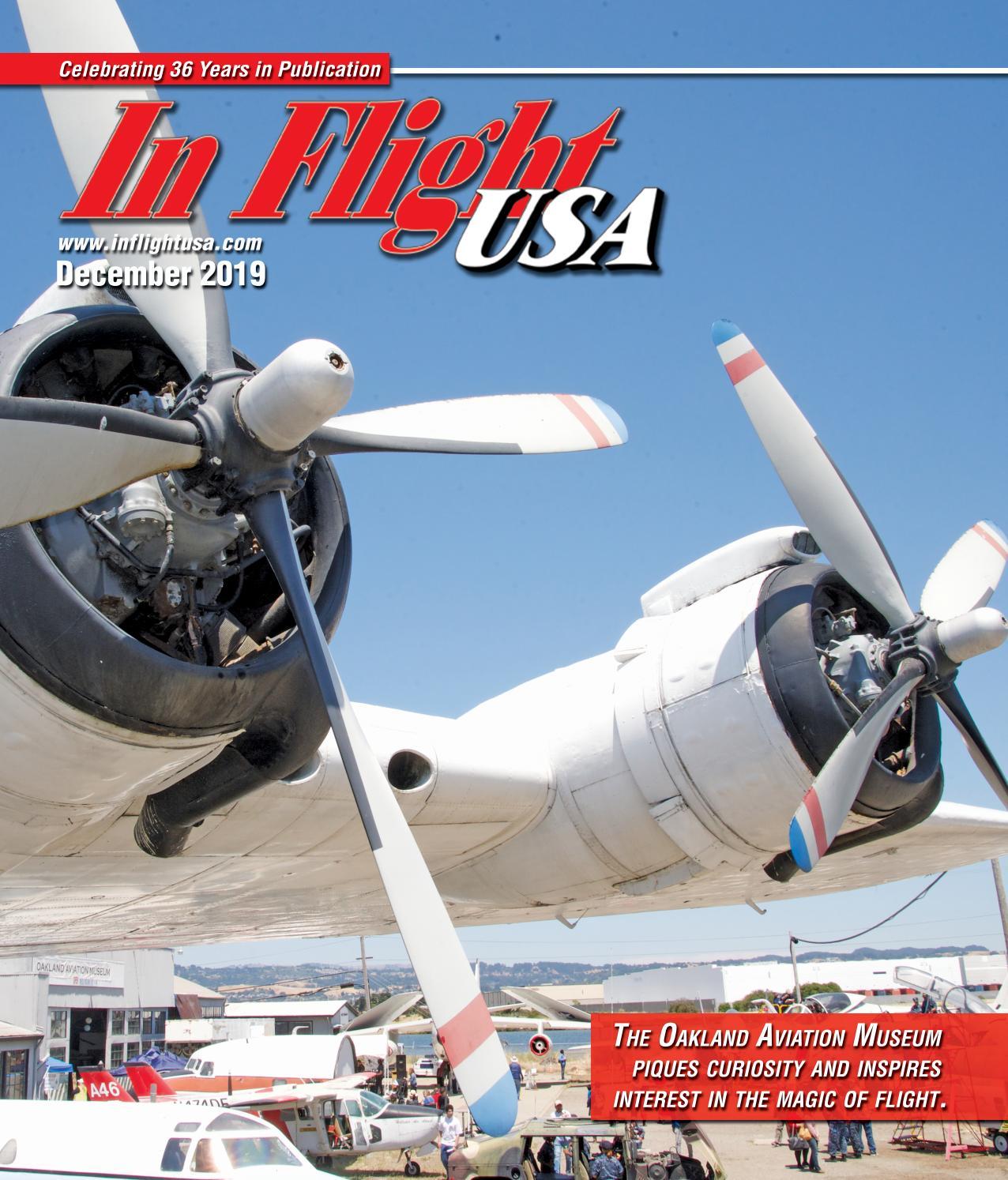 Cessna C208 Caravan FedEx aircraft round sticker