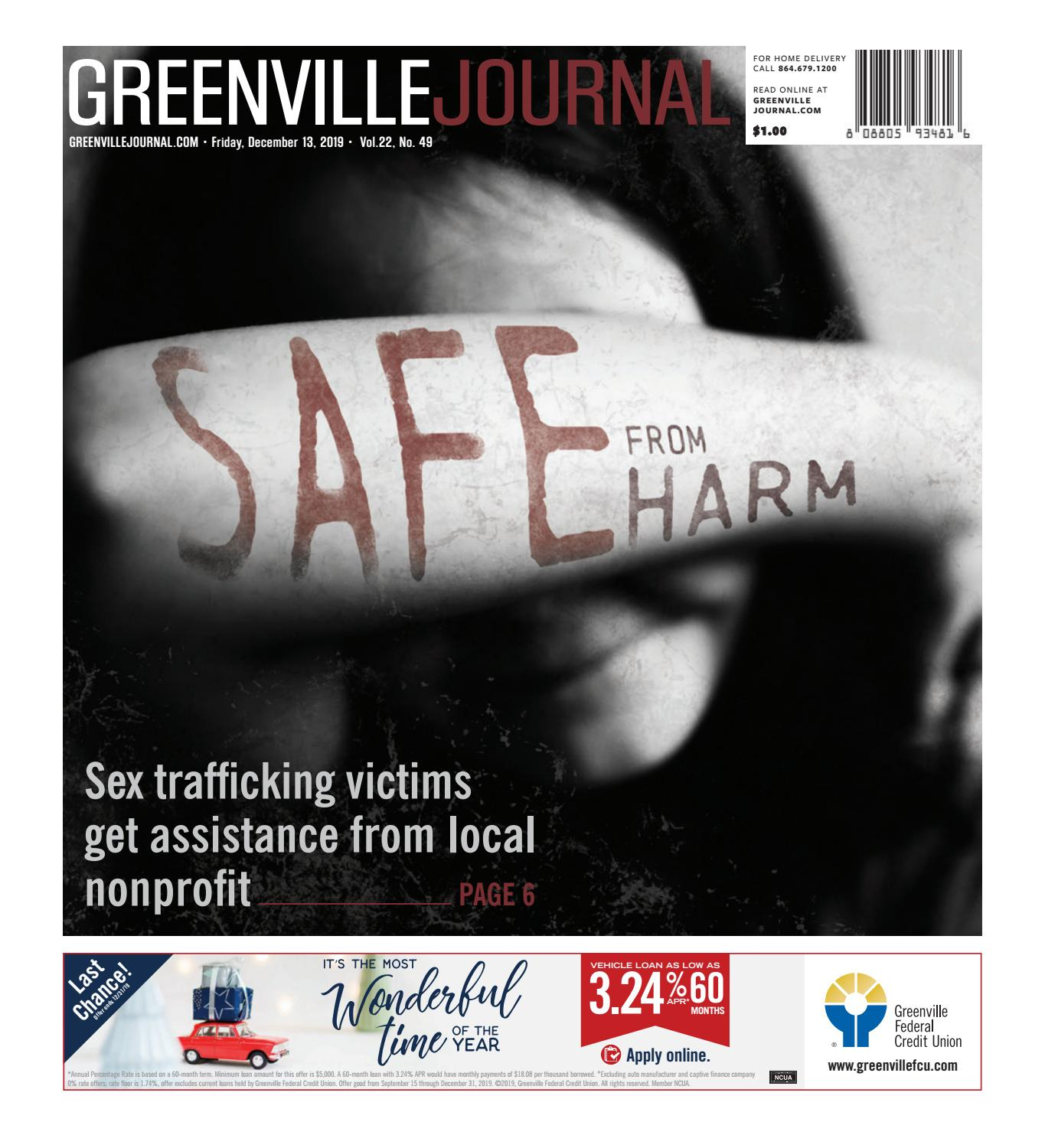 December 13, 2019 by Community Journals issuu