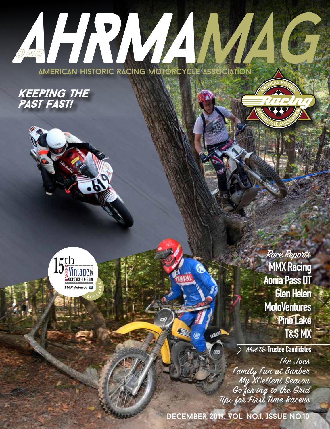 All Balls Rear Wheel Spacer Kit For Yamaha WRF 450 2004 04 Motocross Enduro New