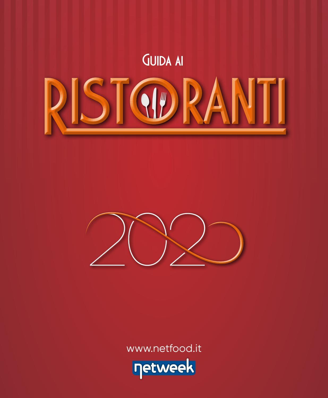 Mille Gusti Nova Milanese Prezzi 2020 guida ai ristoranti by netweek - issuu