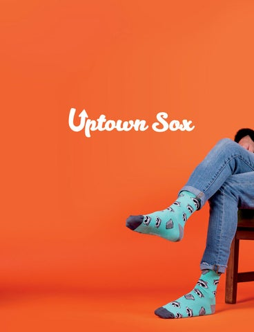 Page 2 of 013 INSPADES - Uptownsox