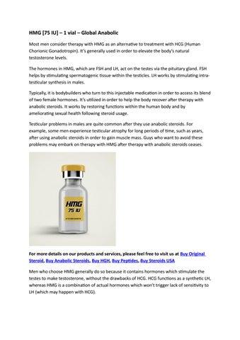 3 Guilt Free cytomel españa Tips