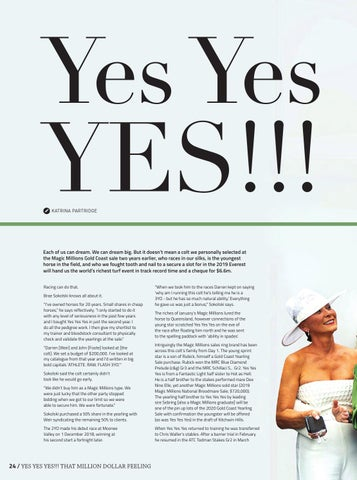 Page 26 of Yes Yes YES!!!