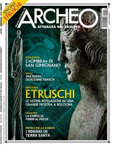 Campagna Archeologica Bostel di Rotzo 2018 - insegnamento di Tecniche di Scavo e.