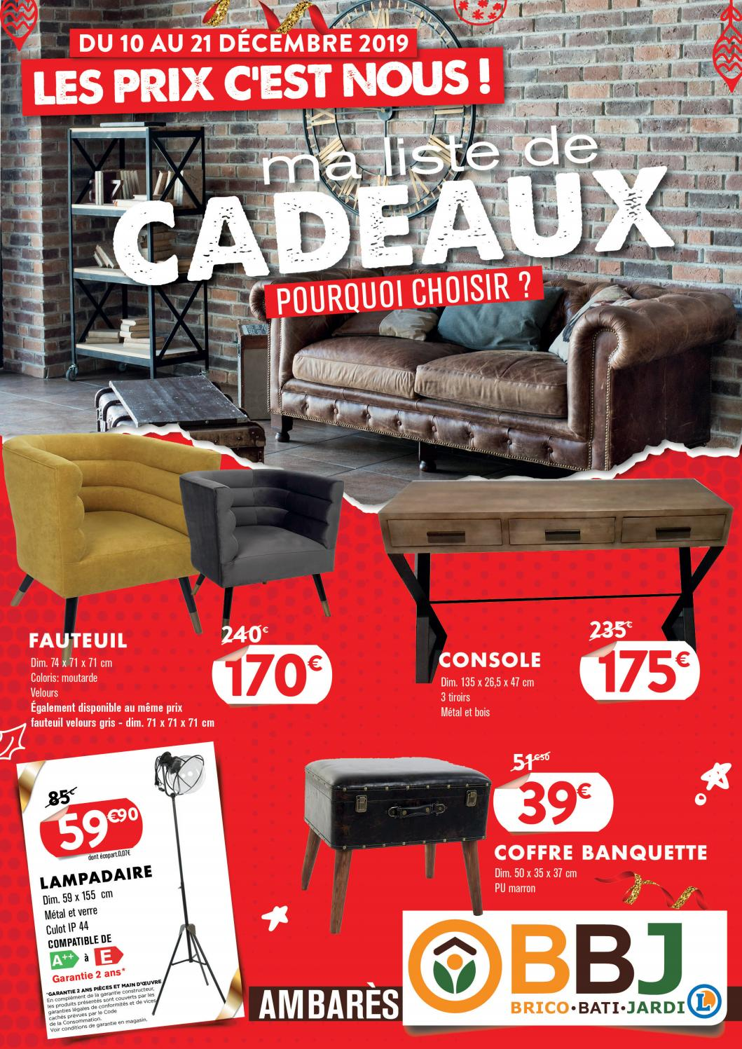 Pcn Bbj Special Cadeaux By Sodia Aquitaine Issuu