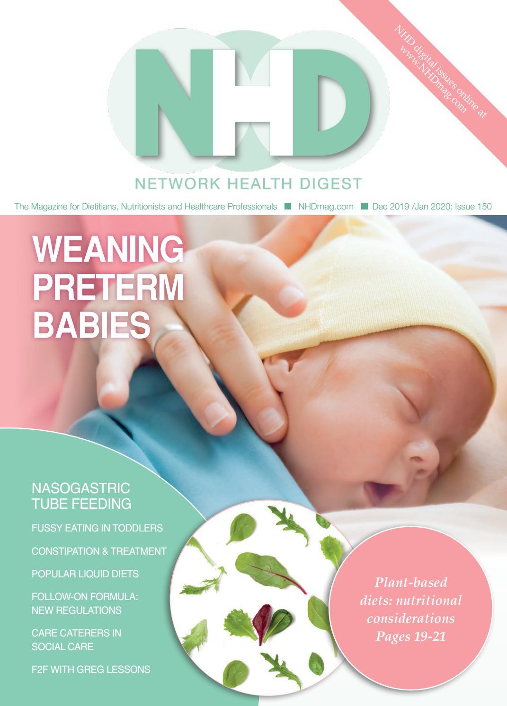Infant Training Spoon Soft Tip Long Handle Silicone Baby Feeding Spoon FI