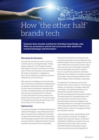 Page 7 of How 'the other half' brands tech