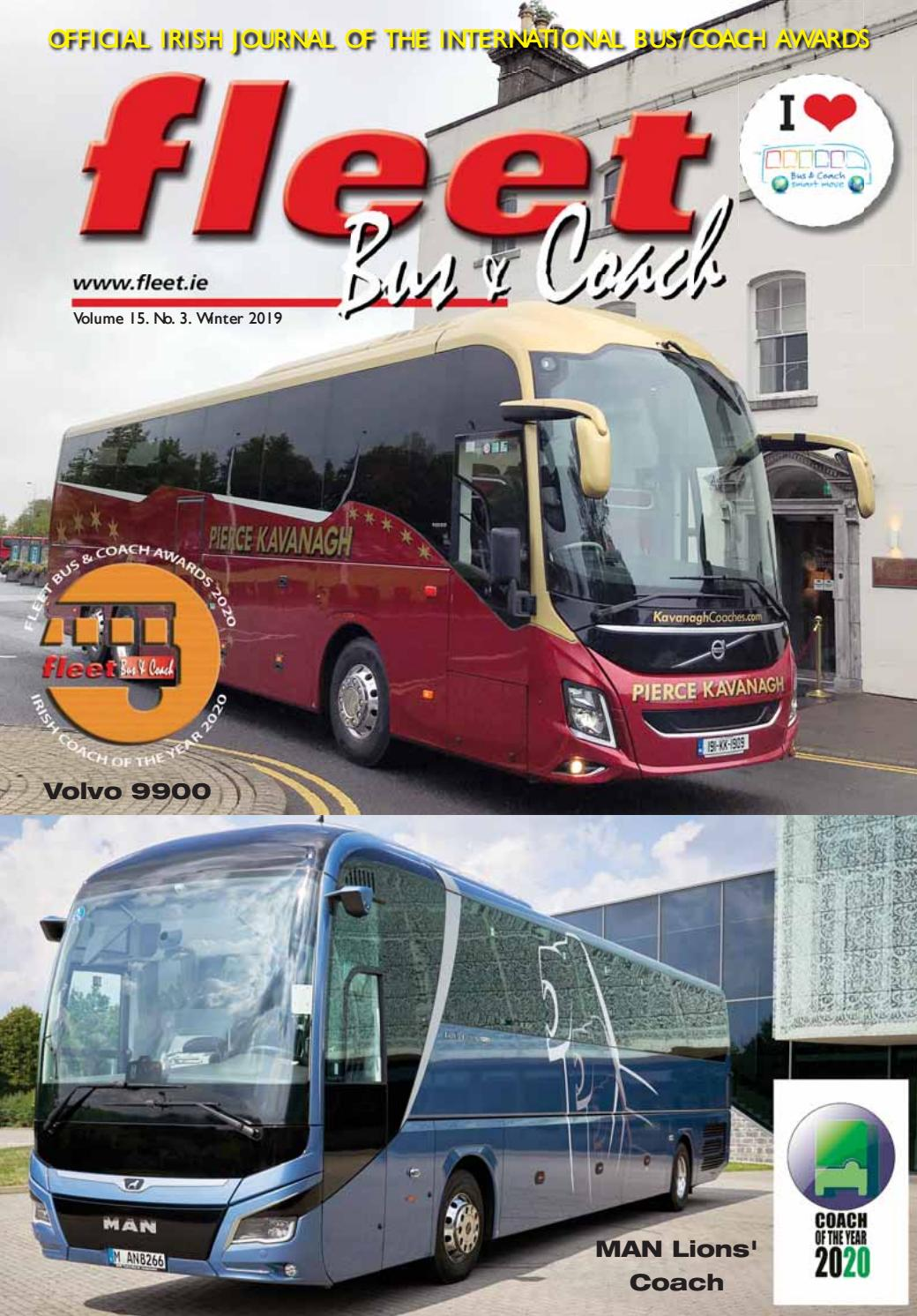 Bus ireann - View Ireland Bus and Coach Timetables & Buy