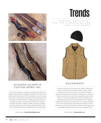 Page 40 of Trends