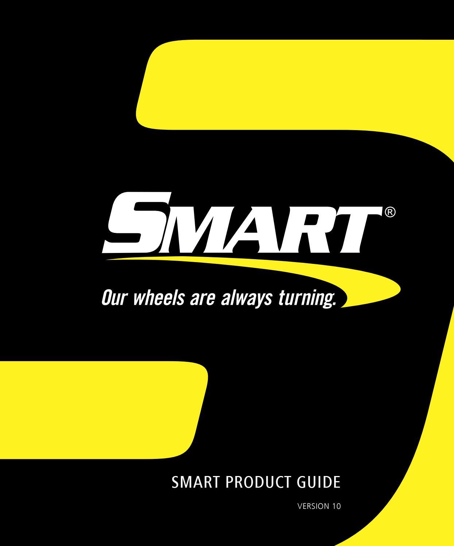 SMART Static Mixers SMT286 Mixing tips  6 pcs