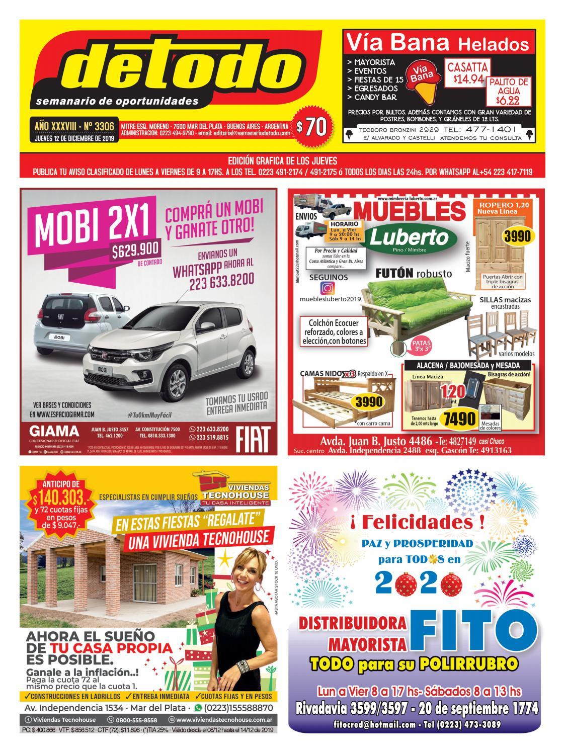 Toyota MR2 MK2 Tarjeta Puerta Interior Lado Pasajero Luz-el señor MR2 Piezas Usadas