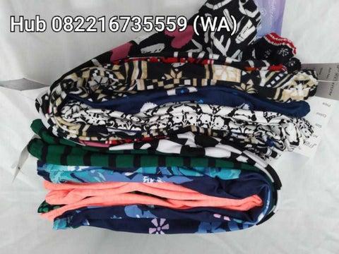 Limited Edition Call 0822 1673 5559 Celana Legging Bayi Grosir By Toko Baju Anak Termurah Issuu