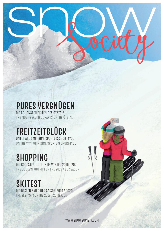 Ortovox Ski Snowboard Funktionswäsche 145 ULTRA LONG SLEEVE M 2020