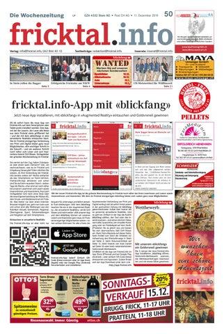 MWi-Zytig - Gemeinde Mriken-Wildegg
