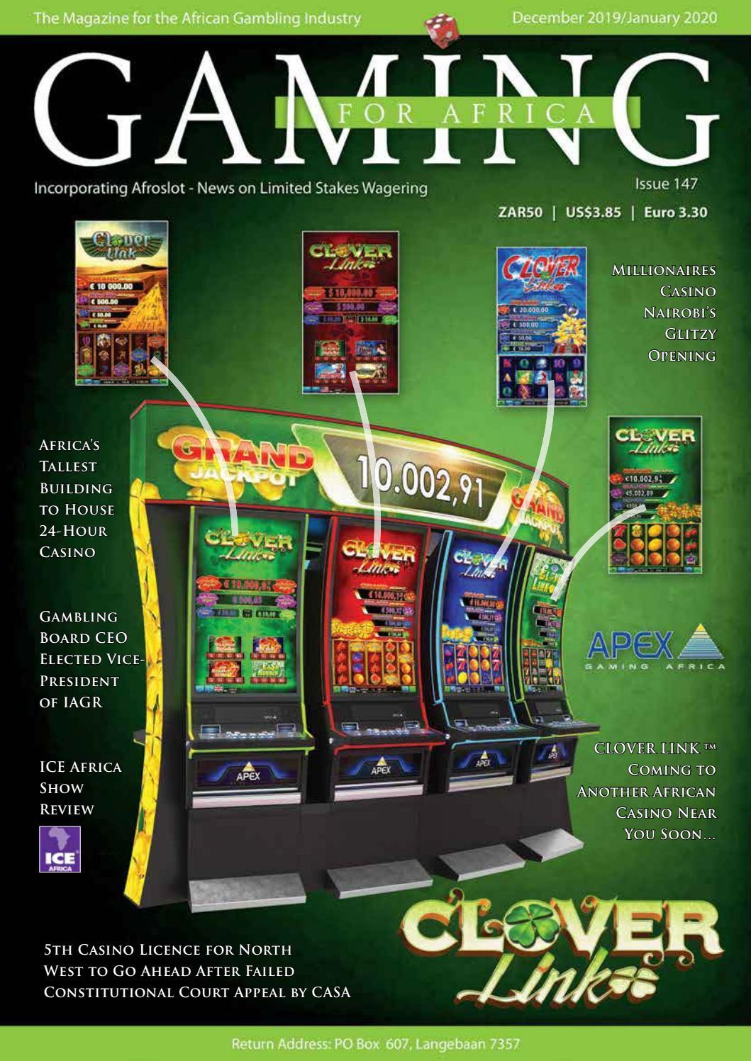 4 aces casino nairobi stuart little 2 free online games