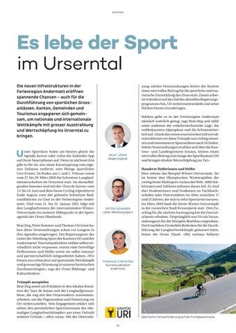 Page 24 of Es lebe der Sport im Urserntal