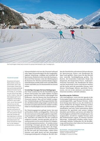 Page 25 of Es lebe der Sport im Urserntal