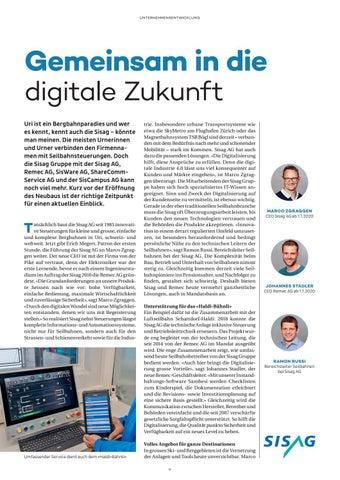 Page 4 of Gemeinsam in die digitale Zukunft