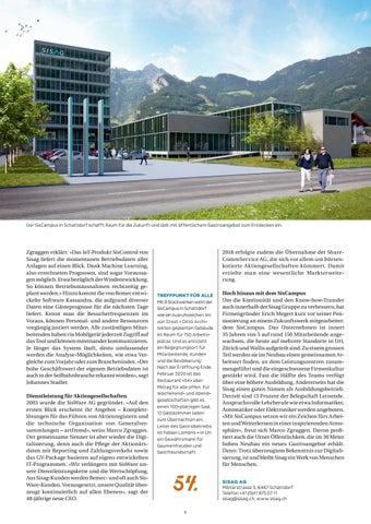 Page 5 of Gemeinsam in die digitale Zukunft
