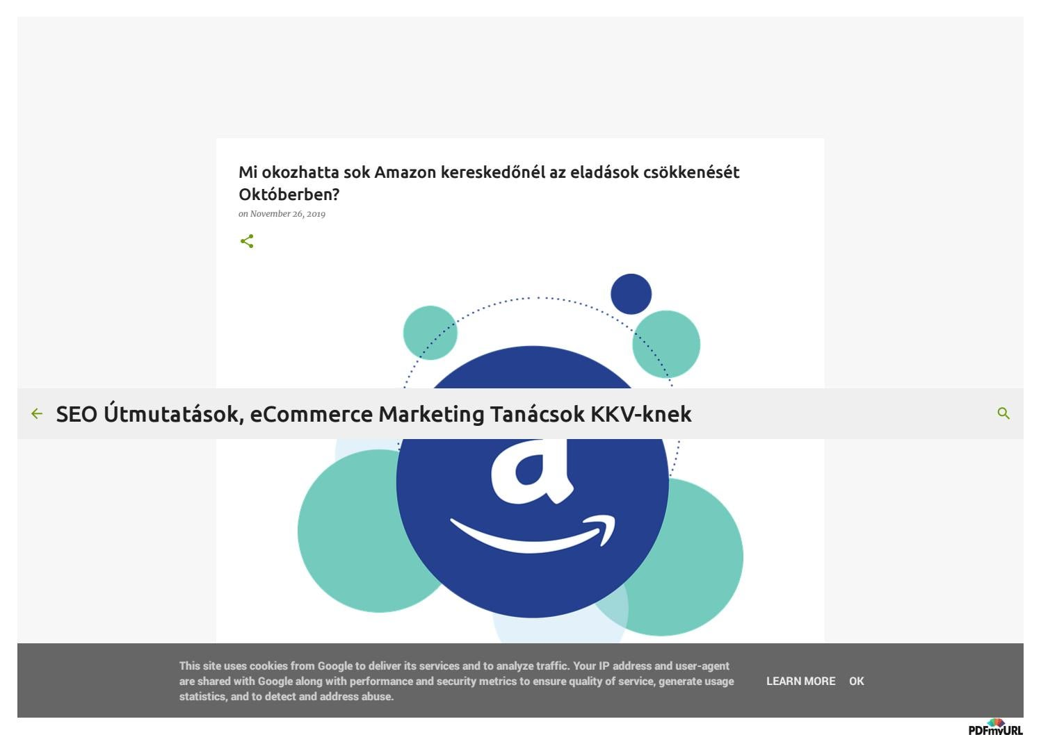 értékesítési kereskedési megoldások)