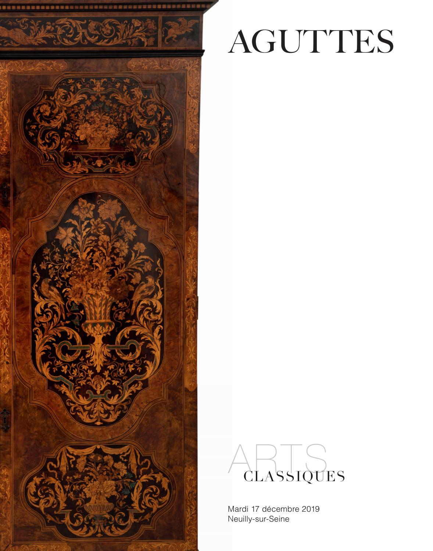 Home Decor de motifs géométriques losange en bois hexagonal Thé Fruits Bijoux Plateau