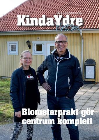 Mtesplatser fr ldre och andra - redteksystems.net