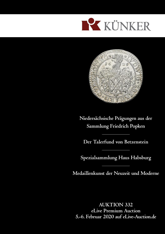 Niedersächsische stadt mit 6 buchstaben