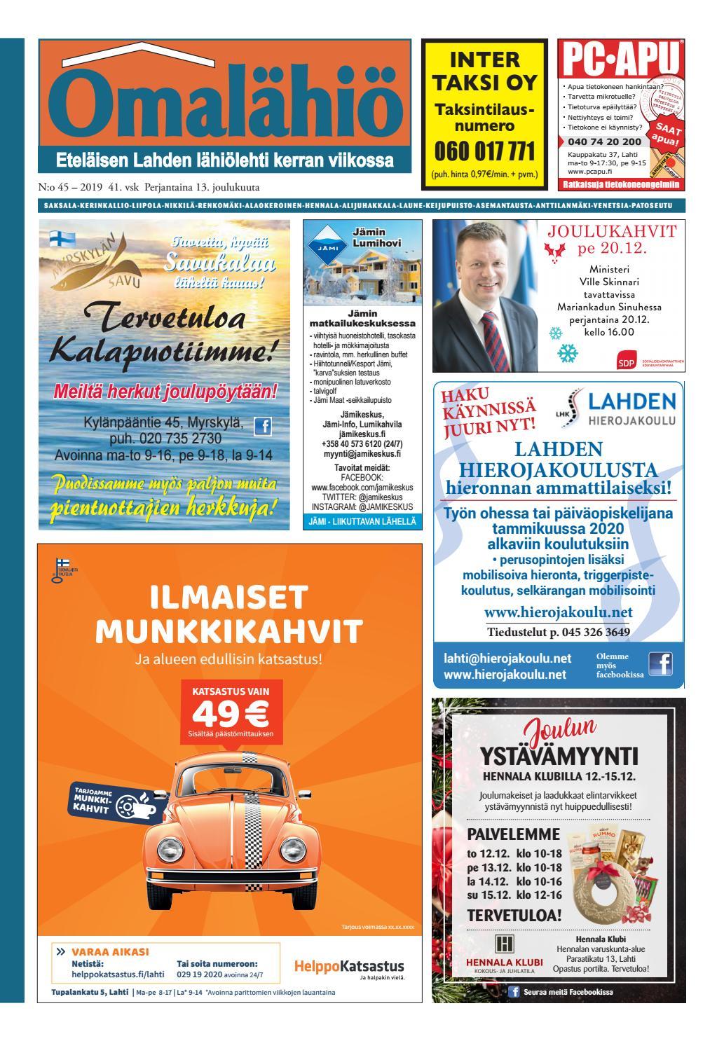 Thai Massage Espoo Seksiä Tampere