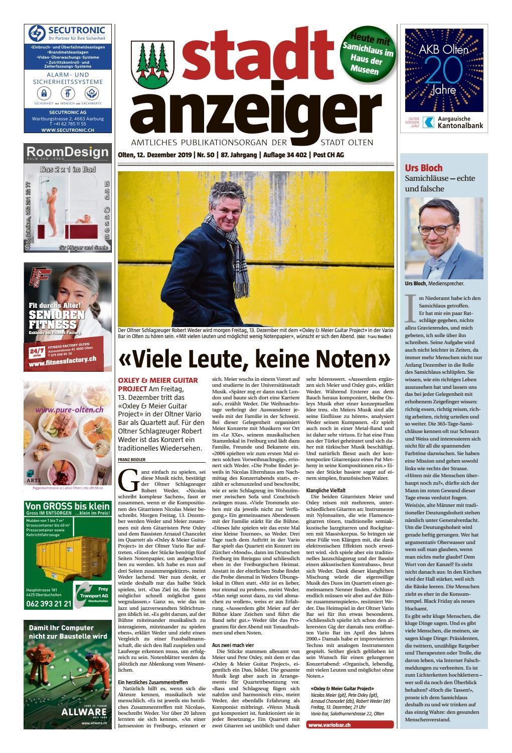 Single Night Vechigen Studenten Singlebrse Aus Langnau