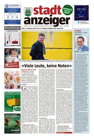 SoWo 08/15 by ZT Medien AG - issuu
