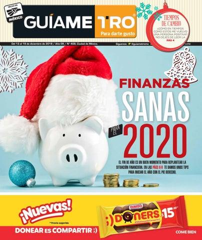 Guía Metro No 409 By Guíametro Issuu