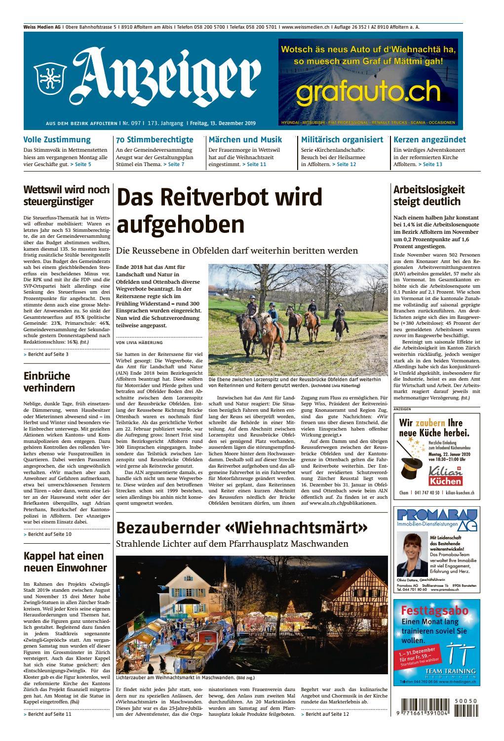 Single Frauen Zizers Moosseedorf Bekanntschaft Hirzenbach