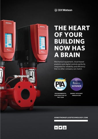 Page 23 of Finding the best solution for your fluid handling needs