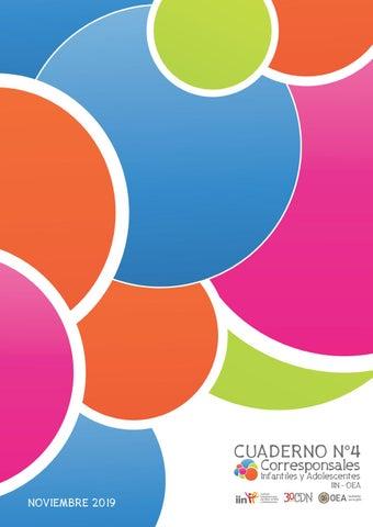 Premio a la investigación sobre disparidad de salud en el programa de investigación del cáncer de pr