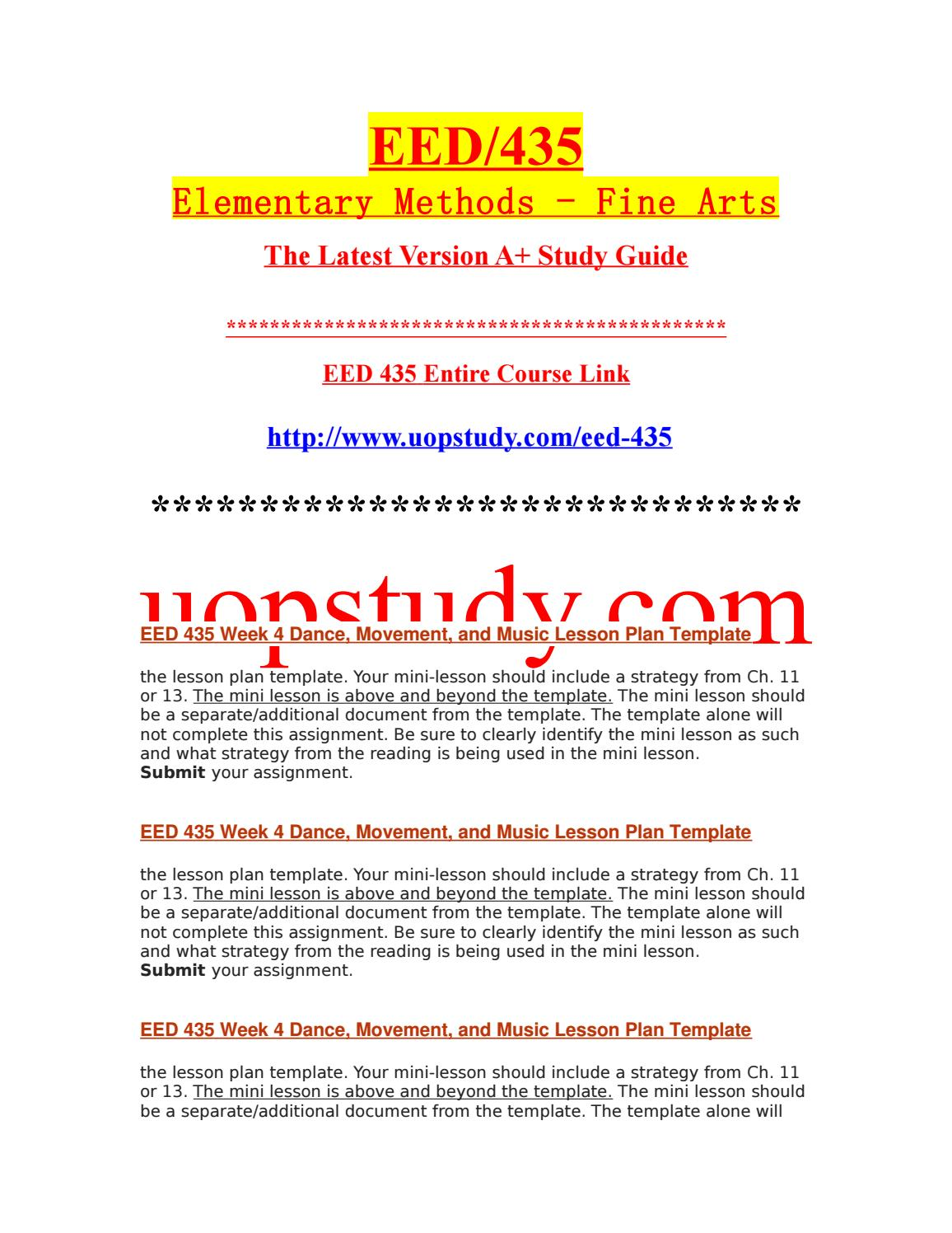 Music Lesson Plan Template from image.isu.pub