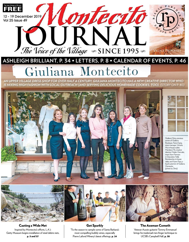 Pierres Et Tradition Apt giuliana montecitomontecito journal - issuu