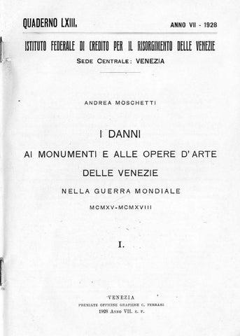 ETT NUMERO 31 SAN REMO FIGURINA ANTEGUERRA CITTA/' D/'ITALIA