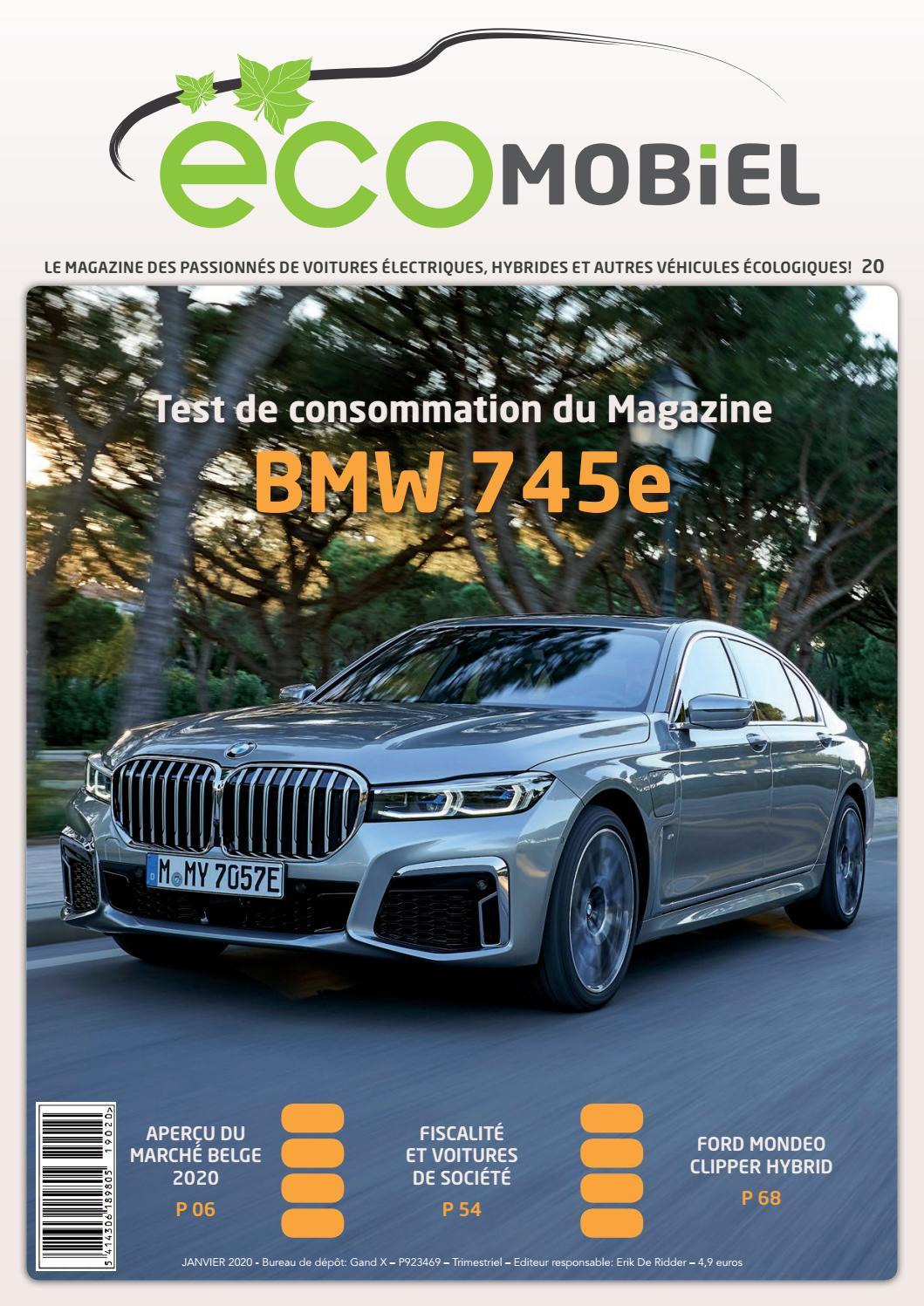 """Caméra Sport Embarquée  2.5/"""" VISION NOCTURNE 6 LED 32 GO MAX VOITURE AUTO CAR"""