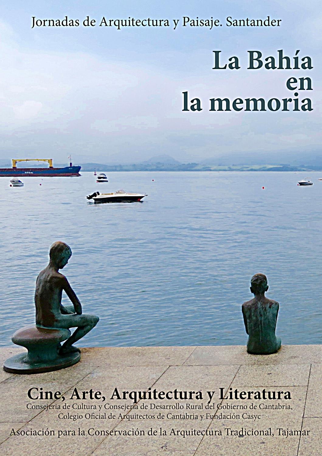 Martín pescador Canal Barcaza Barco de Madera Modelo Azul//Rojo un montón de detalles Marítima Barco