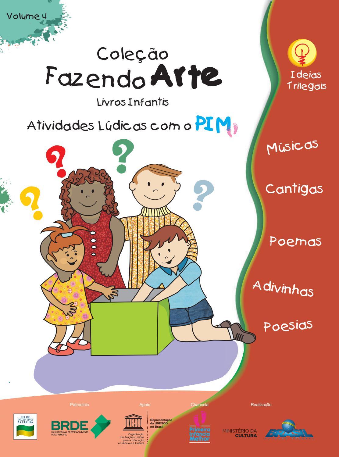 Peruca De Boneca Kelly Cenoura Vermelho Tamanho 9-10 Novo Cabelo Curto Para Bebê//criança//Bonecas Menino