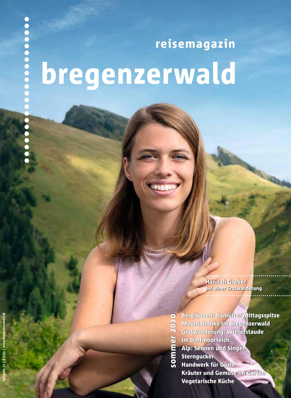 Bregenz frauen treffen frauen: Andelsbuch treffen mit frauen