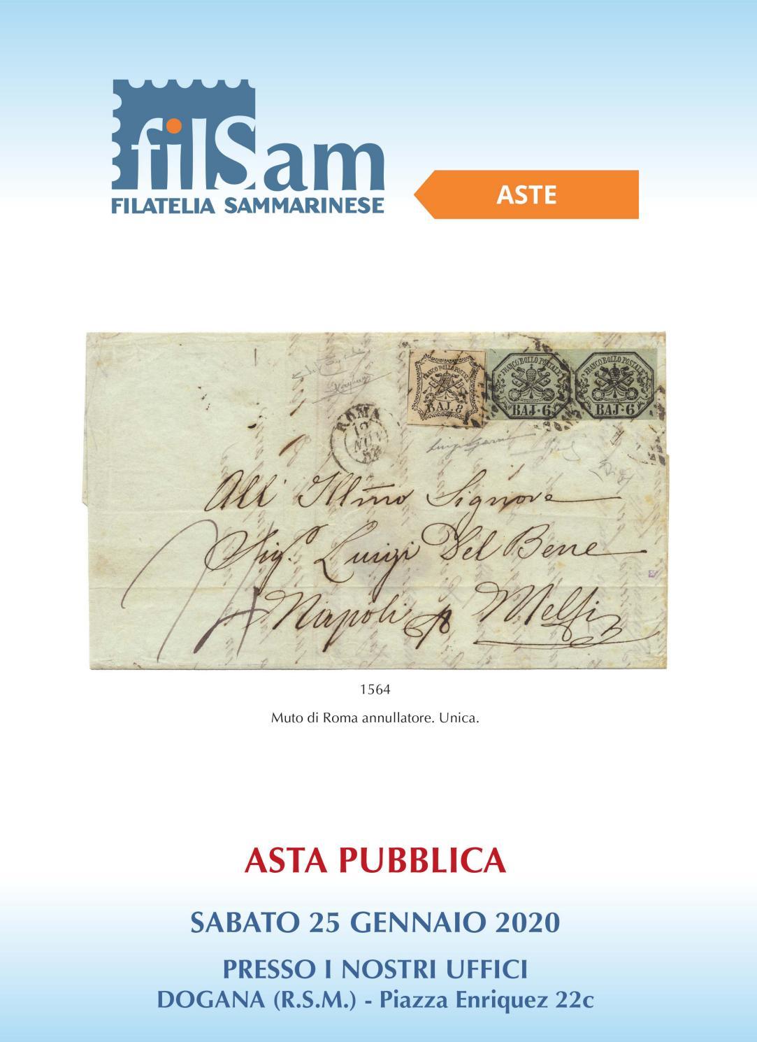 PISA FASCE+ROTELLA NEW Figurina n.445 TUTTO CALCIO 93//94
