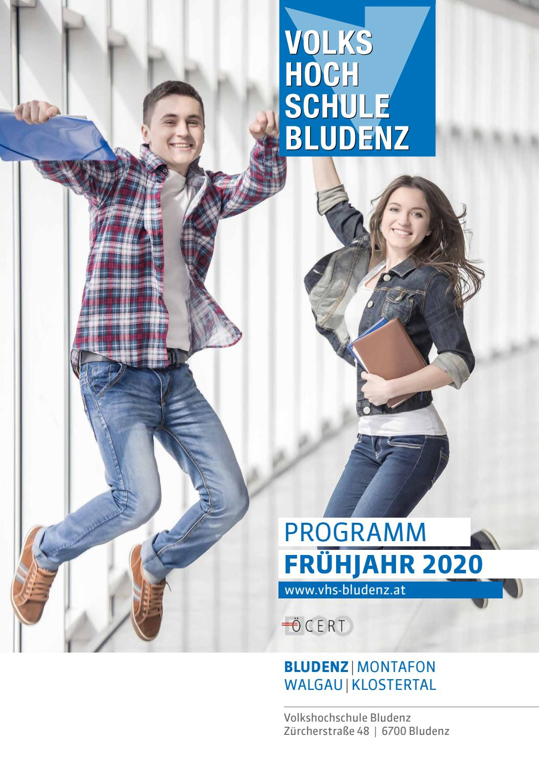 single in Bludenz - Bekanntschaften - Partnersuche