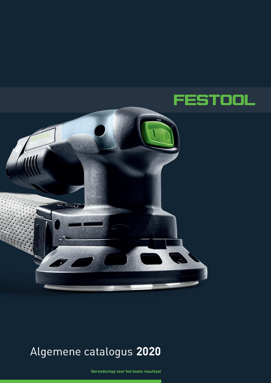 Festool Angle Support AB-KS