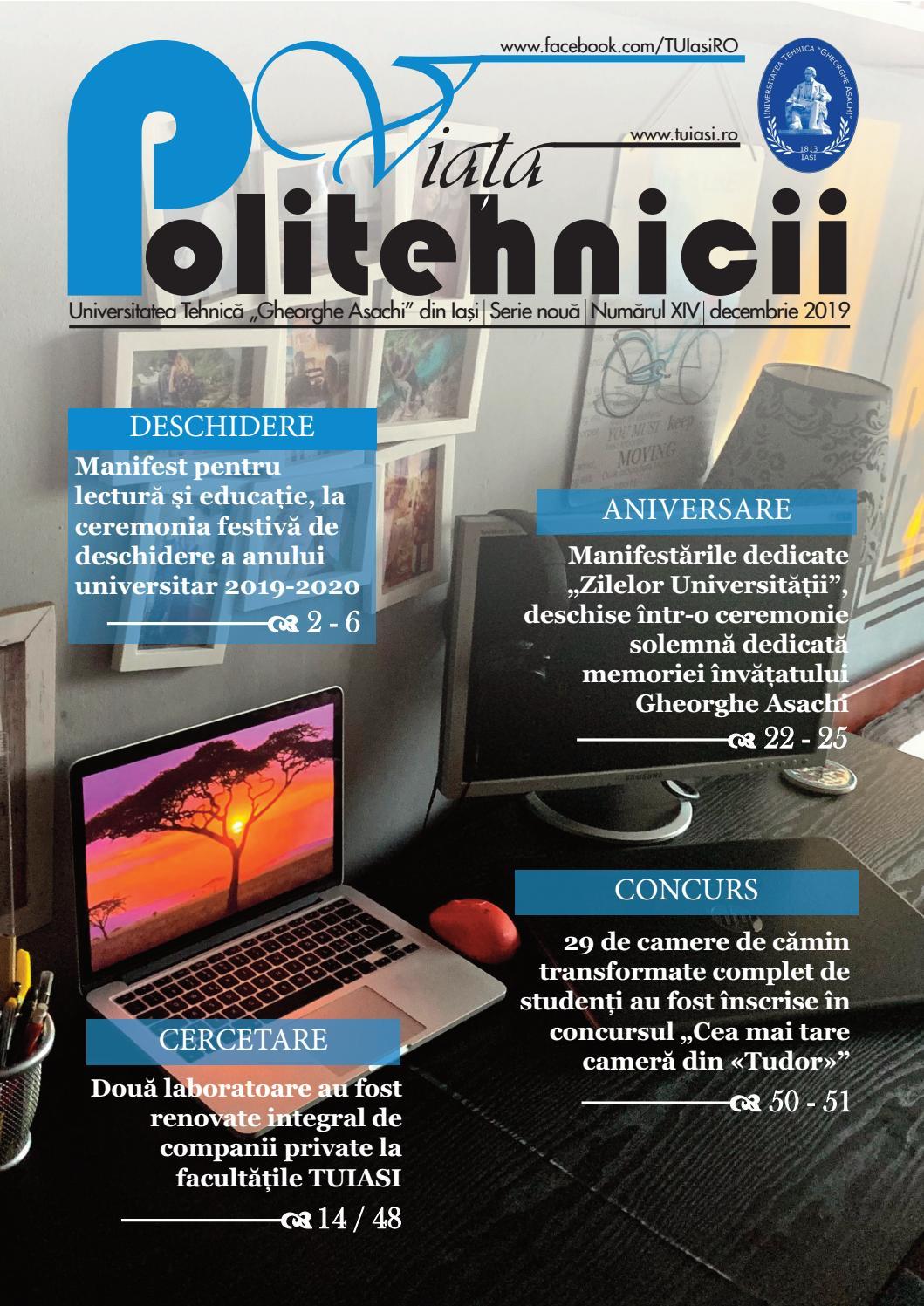 Site- ul de intalnire al studentului de la Paris